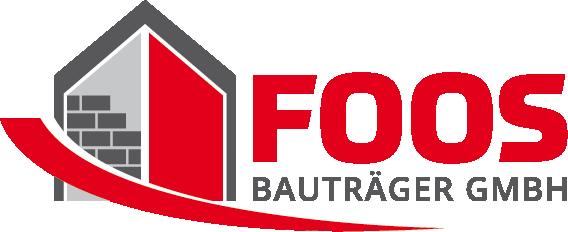 Foos Bauträger GmbH